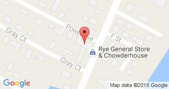 Rye General Store