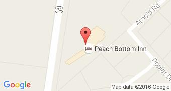 Peach Bottom Inn Restaurant & Lounge