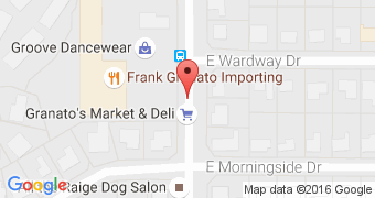 Frank Granato Importing Co.
