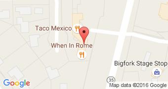 Taco Mexico Restaurant