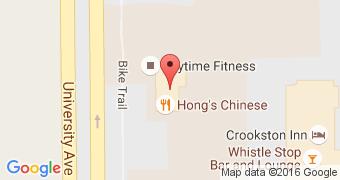Hong's Chinese Restaurant