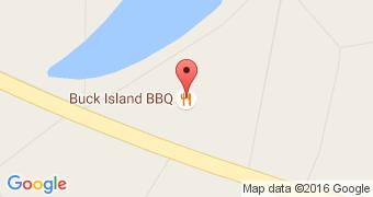 Buck Island BBQ