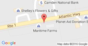 Maritime Farms Convenience Store