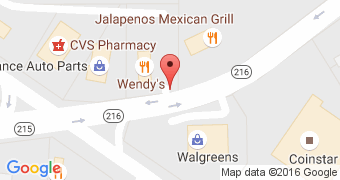 Jalapeno's Mexican Grill - Cottondale Location