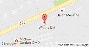 Whipty-Do!
