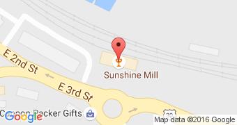 Sunshine Mill