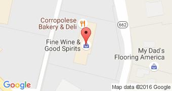 Corropolese Bakery and Deli
