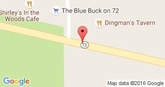 Dingman's Tavern