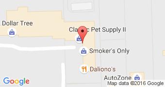 Daliono's
