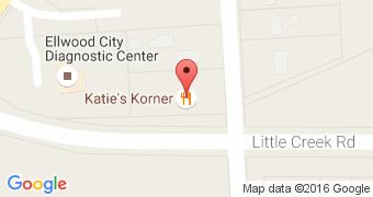 Katies Korner Cafe
