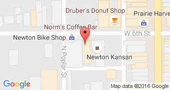 Back Alley Pizza & Norm's Coffee Bar