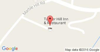 Tucker Hill Inn and Restaurant