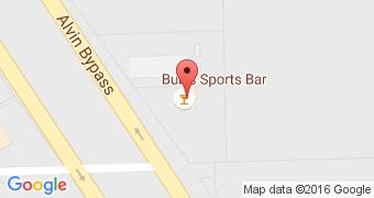 Bub's Sports Bar