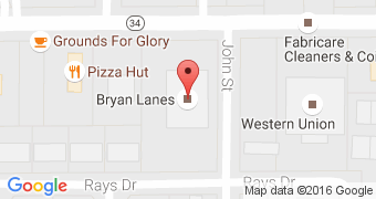 O'Bryan's