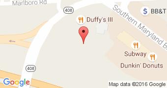 Duffy's III