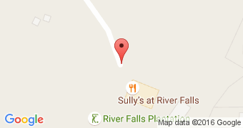 Sully's at River Falls
