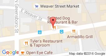 Spotted Dog Restaurant & Bar