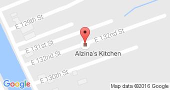 Alzina's
