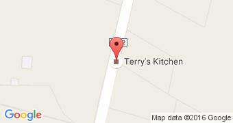 Terry's Kitchen