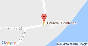 Churchill Pointe Inn