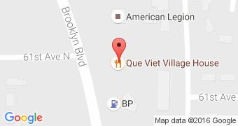 Que Viet Village House