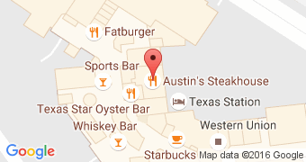 Austin's Steakhouse