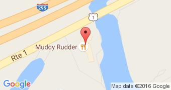 Muddy Rudder Restaurant