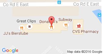 Donatelli's