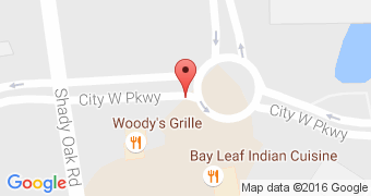 Woody's Shady Oak Grille
