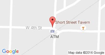 Short Street Tavern