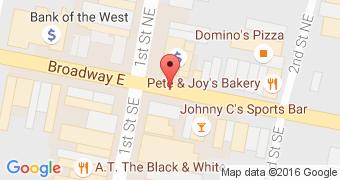 Johnny C's Sports Bar