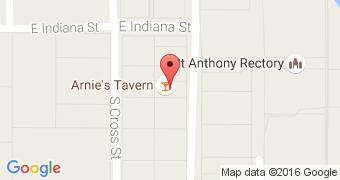 Arnie's Tavern