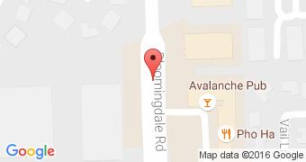 Avalanche Pub