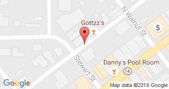 Gottzz's