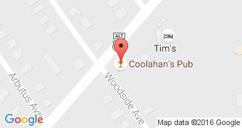 Coolahan's Pub