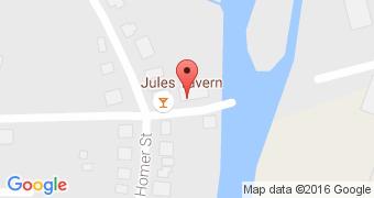 Jules Tavern