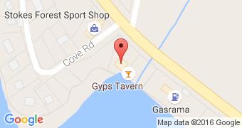 Gyp's Tavern