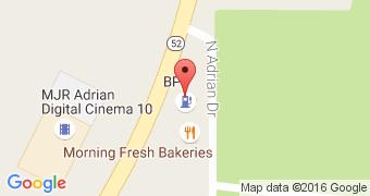 Morning Fresh Bakeries