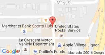 Sports Hub Bar and Grill