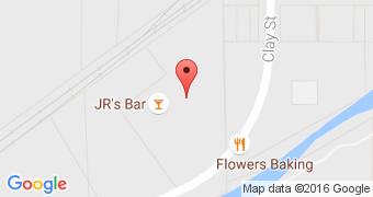 J R Bar