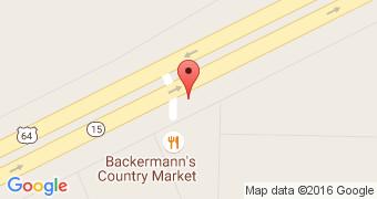 Backermann's Country Market