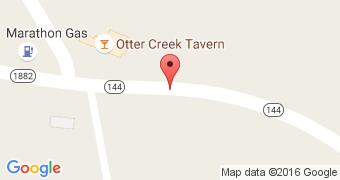 Otter Creek Tavern