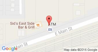 Sid's East Side Bar & Grill