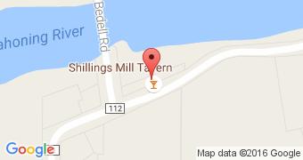 Shillings Mill Tavern