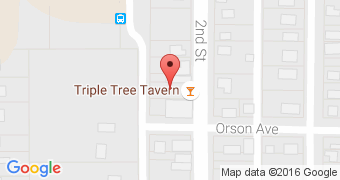 Triple Tree Tavern