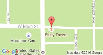 Bitely Tavern