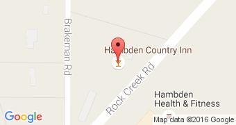Hambden Country Inn