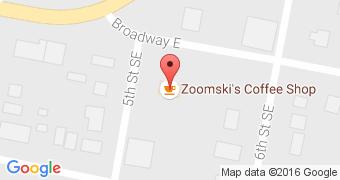 Zoomski's
