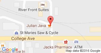 Julian Java