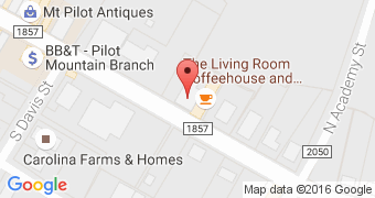 Cooper's Sports Bar